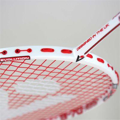 Karakal S-70FF Gel Badminton Racket SS18 - Zoom1