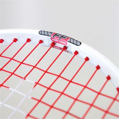 Karakal S-70FF Gel Badminton Racket SS18 - Zoom2