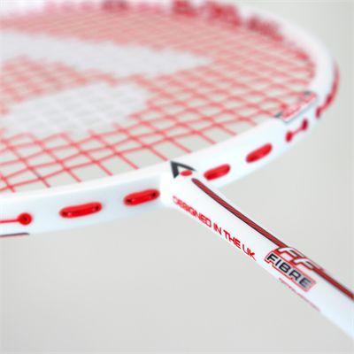 Karakal S-70FF Gel Badminton Racket SS18 - Zoom3