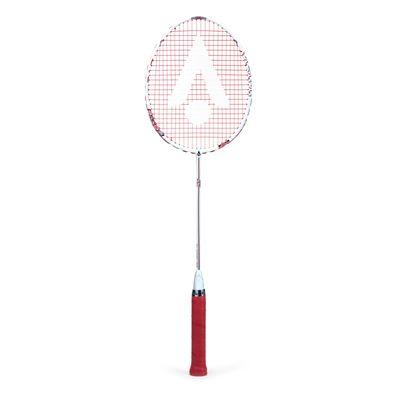 Karakal S-70FF Gel Badminton Racket SS18