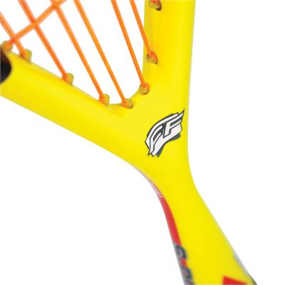 Karakal S-Pro Elite FF Squash Racket AW18 - Shaft