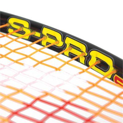 Karakal S-Pro Elite FF Squash Racket AW18 - Zoom2