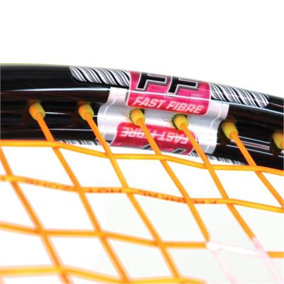 Karakal S-Pro Elite FF Squash Racket AW18 - Zoom4