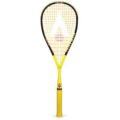 Karakal S-Pro Elite FF Squash Racket AW18