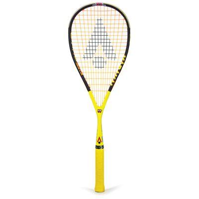 Karakal S-Pro Elite FF Squash Racket AW19