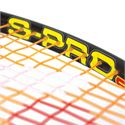Karakal S-Pro Elite FF Squash Racket Double Pack AW18 - Zoom4
