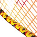 Karakal S-Pro Elite FF Squash Racket Double Pack AW18 - Zoom6