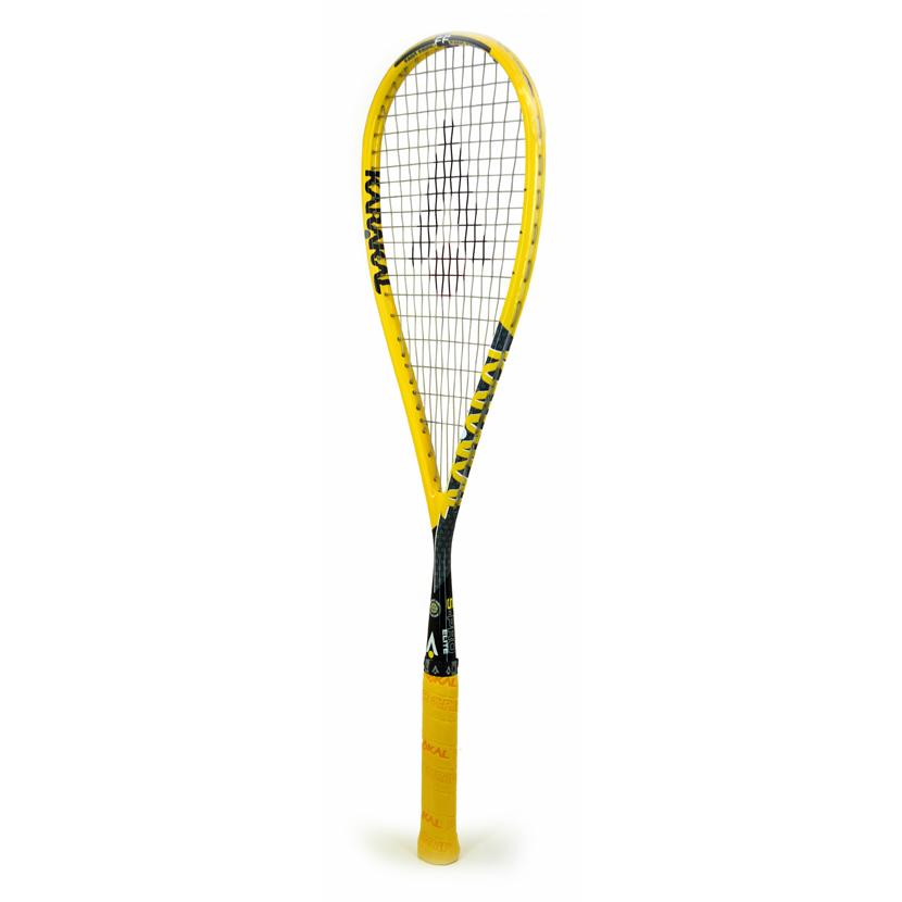 Karakal SPro Elite FF Squash Racket