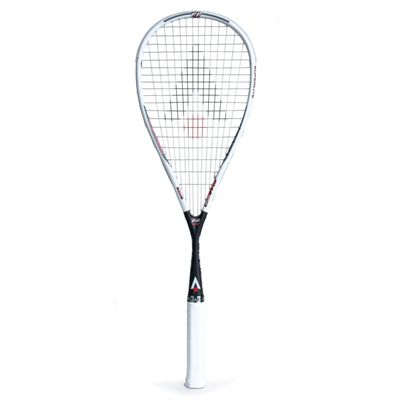 Karakal S 100 FF Squash Racket AW16