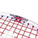 Karakal S 100 FF Squash Racket AW18 - Zoom2