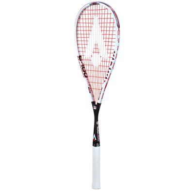 Karakal S 100 FF Squash Racket AW19 - Angled