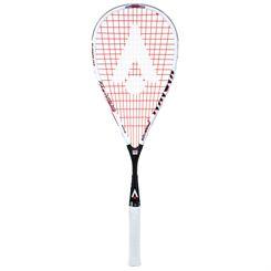 Karakal S 100 FF Squash Racket