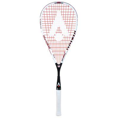 Karakal S 100 FF Squash Racket AW19