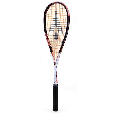 Karakal S 100 FF Squash Racket AW20 - Slant