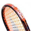Karakal S 100 FF Squash Racket AW20 - Zoom3