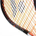 Karakal S 100 FF Squash Racket AW20 - Zoom4