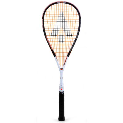 Karakal S 100 FF Squash Racket AW20