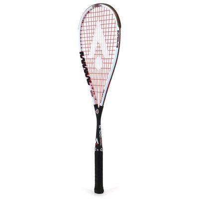 Karakal S 100 FF Squash Racket Double Pack AW18 - Angled