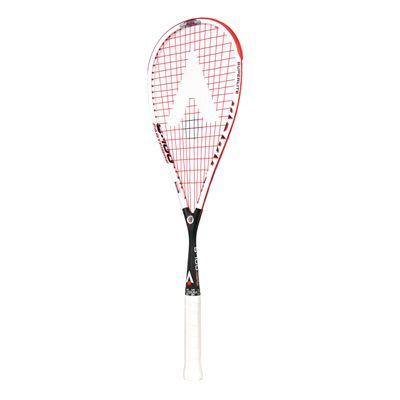 Karakal S 100 FF Squash Racket Double Pack SS17 - Angle