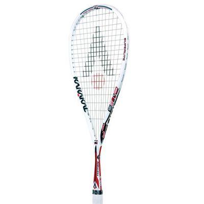 Karakal S 100 FF Squash Racket - Rotate View
