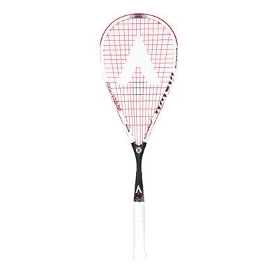 Karakal S 100 FF Squash Racket SS17