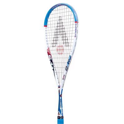 Karakal S 110 FF Squash Racket-Rotate View