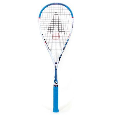 Karakal S 110 FF Squash Racket