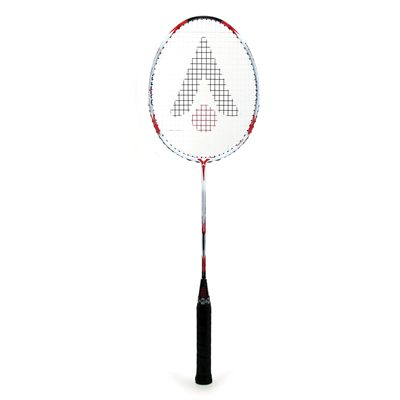 Karakal SL-70 Gel Badminton Racket 1