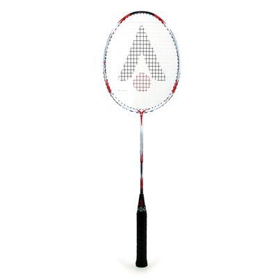 Karakal SL-70 Gel Badminton Racket 1