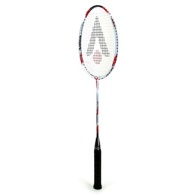 Karakal SL-70 Gel Badminton Racket 2