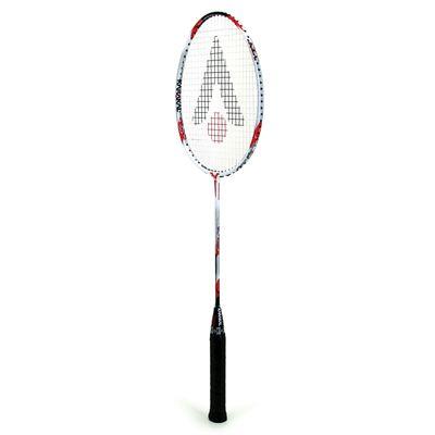 Karakal SL-70 Gel Badminton Racket 2