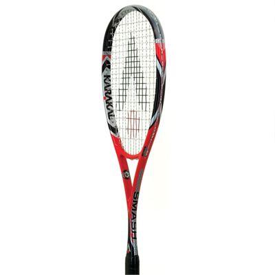 Karakal Smash Squash Racket-Rotate View