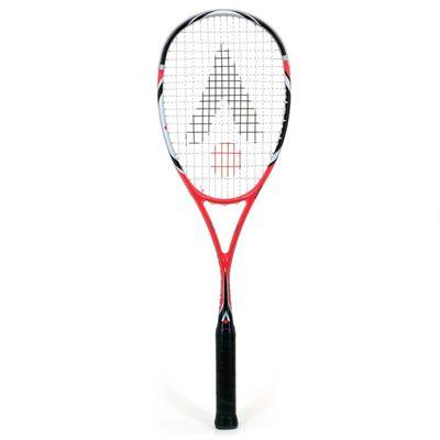 Karakal Smash Squash Racket