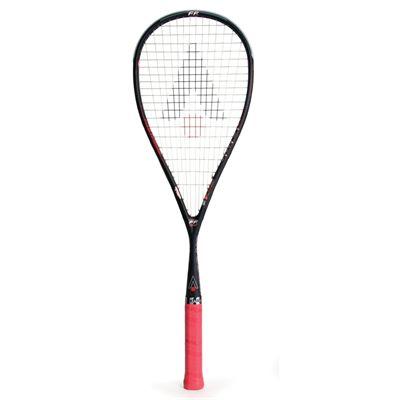 Karakal SN 90 FF Squash Racket AW16