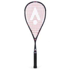 Karakal SN 90 FF Squash Racket