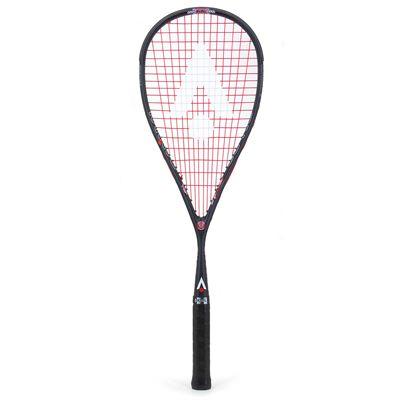 Karakal SN 90 FF Squash Racket AW18