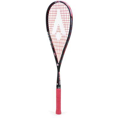 Karakal SN 90 FF Squash Racket AW19 - Angled