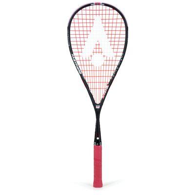 Karakal SN 90 FF Squash Racket AW19