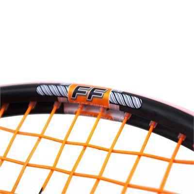 Karakal SN 90 FF Squash Racket AW20 - Zoom2