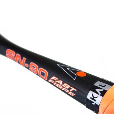 Karakal SN 90 FF Squash Racket AW20 - Zoom3