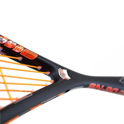 Karakal SN 90 FF Squash Racket AW20 - Zoom4