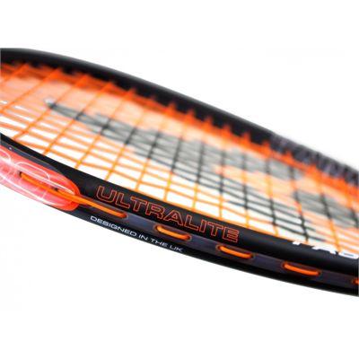 Karakal SN 90 FF Squash Racket AW20 - Zoom5