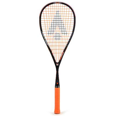 Karakal SN 90 FF Squash Racket AW20