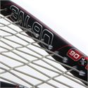 Karakal SN 90 FF Squash Racket Double Pack AW16-Frame