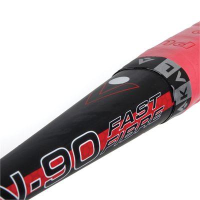 Karakal SN 90 FF Squash Racket Double Pack AW16-Stiff