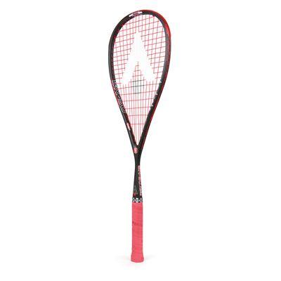 Karakal SN 90 FF Squash Racket Double Pack SS17 - Side
