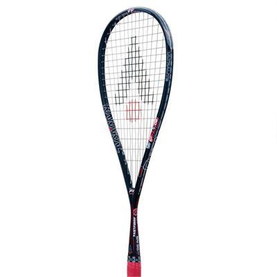 Karakal SN 90 FF Squash Racket-Rotate View