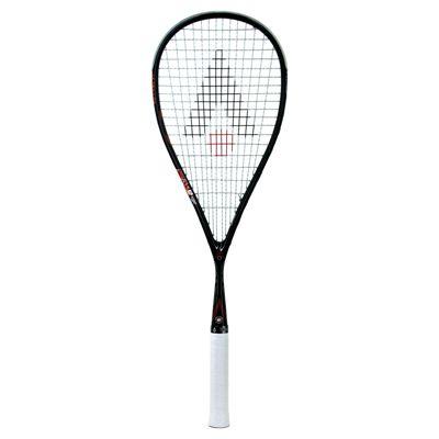 Karakal SN-90 Squash Racket