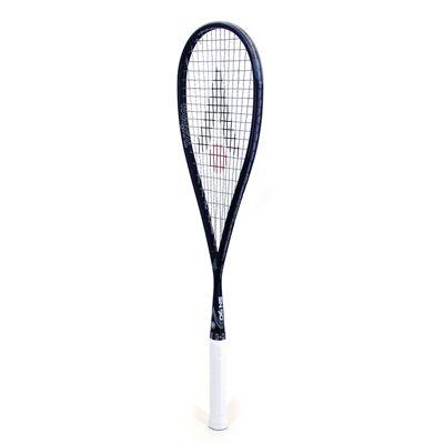 Karakal SN 90 Squash Racket white 1