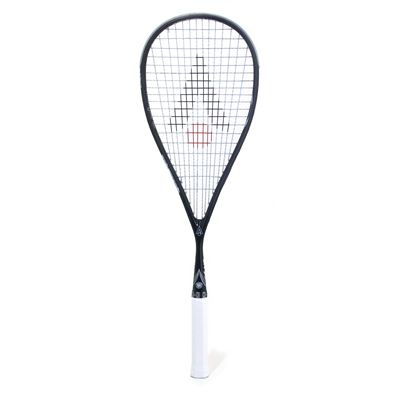 Karakal SN 90 Squash Racket white